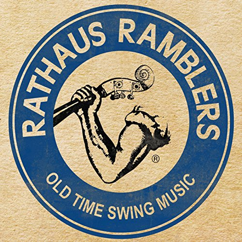Old Time Swing Music