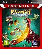Rayman Legends Essentials (PS3)