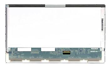 Toshiba Satellite A665-S6095 pantalla para ordenador portátil 16 LED WXGA HD 1366 x 768 inferior derecha: Amazon.es: Informática
