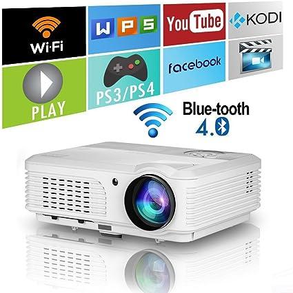 Amazon.com: EUG Multimedia Digital HD LED LCD Película ...