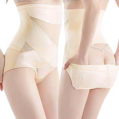 panty slimming)