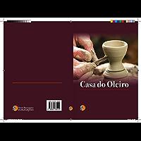 CASA DO OLEIRO: O TESTEMUNHO DE MÃE E FILHA, EX-ALUNAS DO BETEL BRASILEIRO - INSTITUIÇÃO QUE, DURANTE 80 ANOS, TEM FORMADO OBREIROS, MISSIONÁRIOS E PASTORES