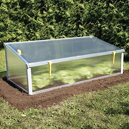 Juwel All Season Cold Frame by Juwel