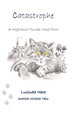 Catastrophe: A Wildcat's Tail (Wildcat Tails) Paperback