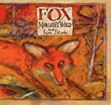 Fox, Margaret Wild, 1417749970