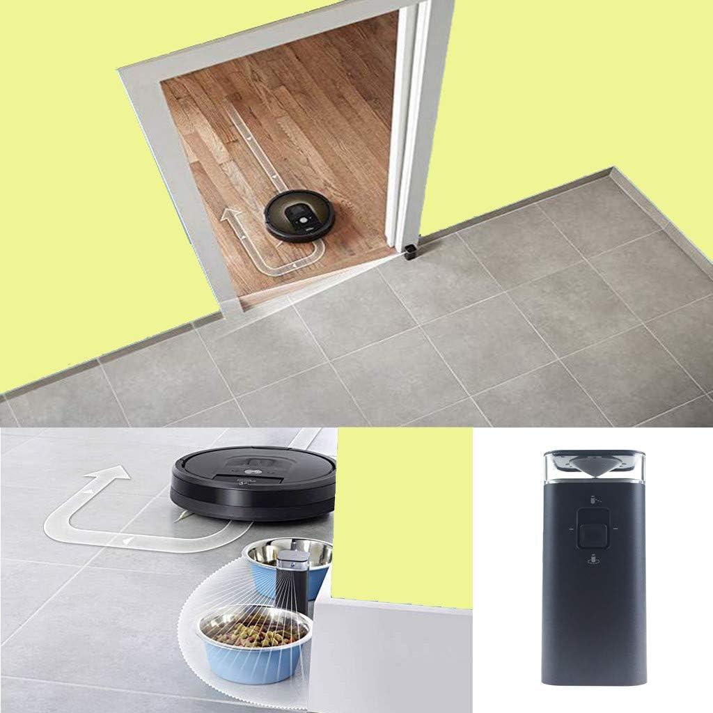 SHSH - Barrera de pared para todos los modelos de limpiadores ...