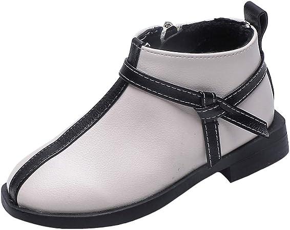 Chaussures premiers pas enfant 28, Chaussures bébé enfants