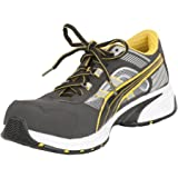 PUMA Safety Mens Pace Low SD 9e50db6dd