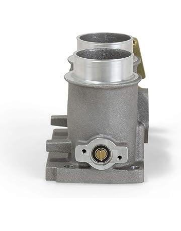 Amazon com: Throttle Body Injection Kits - Fuel Injection
