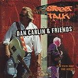 Street Talk offers