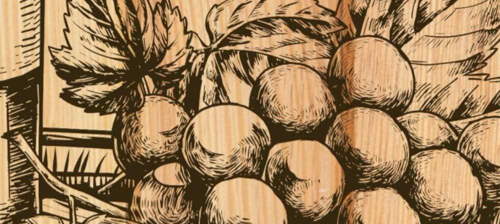 140 Cm 200 Mural Fotomural Papel Pintado /Inicio Papel Pintado Decorativo Vintage Pintado A Mano Bodega De Madera Fondo De Madera Foto Mural 3D Wallpaper Behang