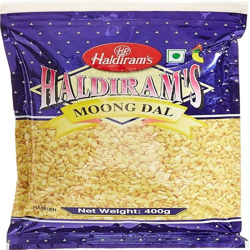haldiram-moong-dal-1412-ounce-pouch-pack-of-6