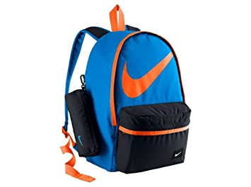 New Nike Halfday Back To School Backpack  Amazon.co.uk  Toys   Games 34f81d7e35af5