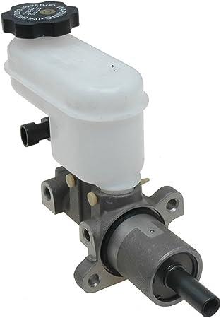Dorman M630324 New Brake Master Cylinder