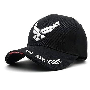 Gorra de béisbol Estilo polo Sombrero deportivo clásico Sombrero ...