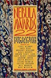 Nebula Awards, George Zebrowski, 0151649294