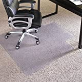 Chair Mat For Thick Carpets