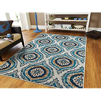 New Small Rug For Living Room And Kitchen 2 By 3 Rugs With Circles 2x4