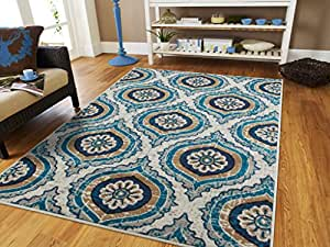 living room rugs amazon luxury contemporary rugs for living room blue 11927