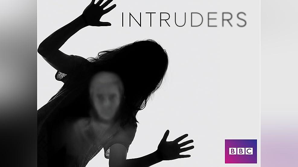 Intruders, Season 1