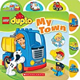 LEGO Duplo: My Town