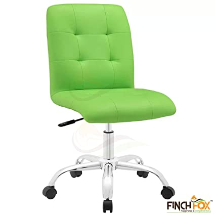 Surprising Height Adjustable Stool Faux Leather Chair For Salon Spa Ocoug Best Dining Table And Chair Ideas Images Ocougorg