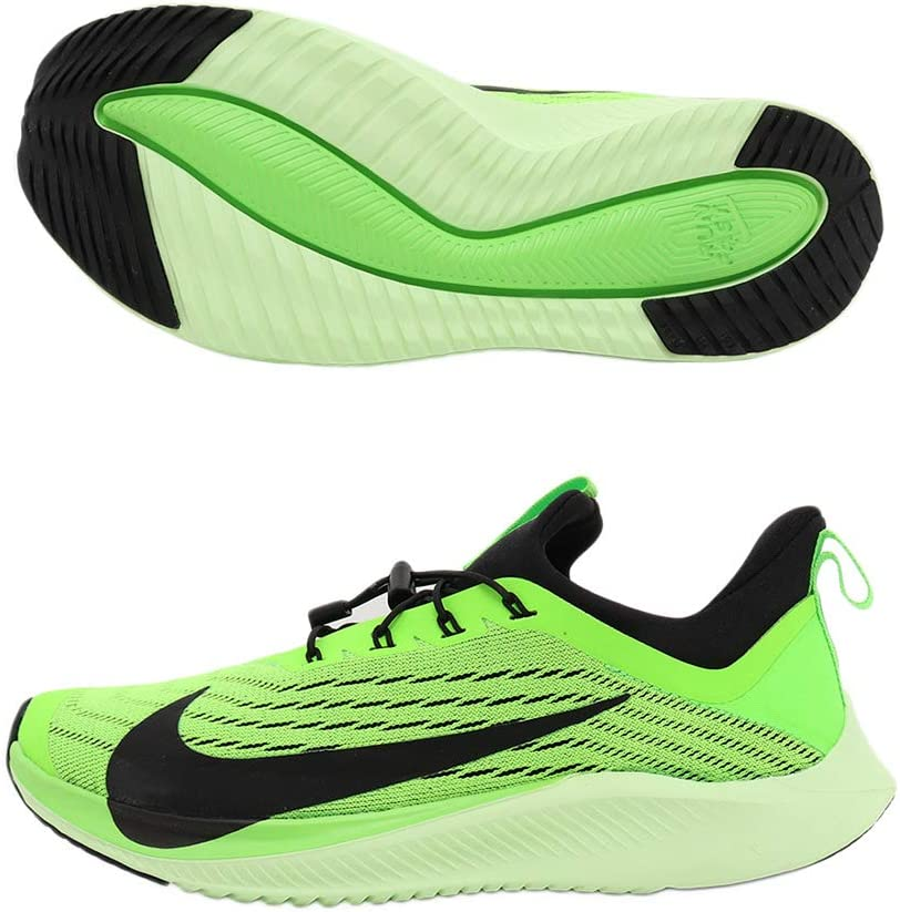Kids Sneaker AT3875 300 Size 7 Youth