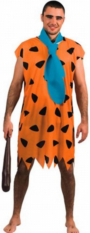 Disfraz de Pedro - Estándar: Amazon.es: Ropa y accesorios