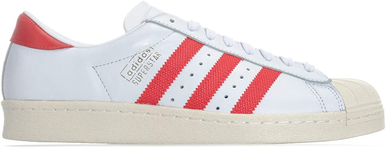 adidas superstar multicolor 39