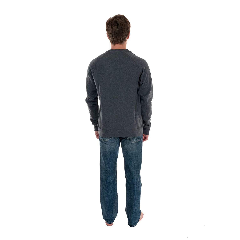 Tommy Hilfiger Camisetas de Manga Larga para Hombre W11557 P9X ...