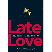Late Love : Mating in Maturity
