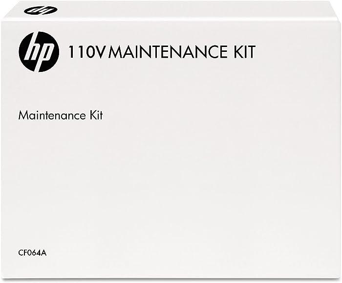 Top 8 Hp Laserjet M601n Maintenance Kit