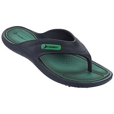 6097bdca3ab Rider Men s Cape IX Sandals Green Size  7  Amazon.co.uk  Shoes   Bags