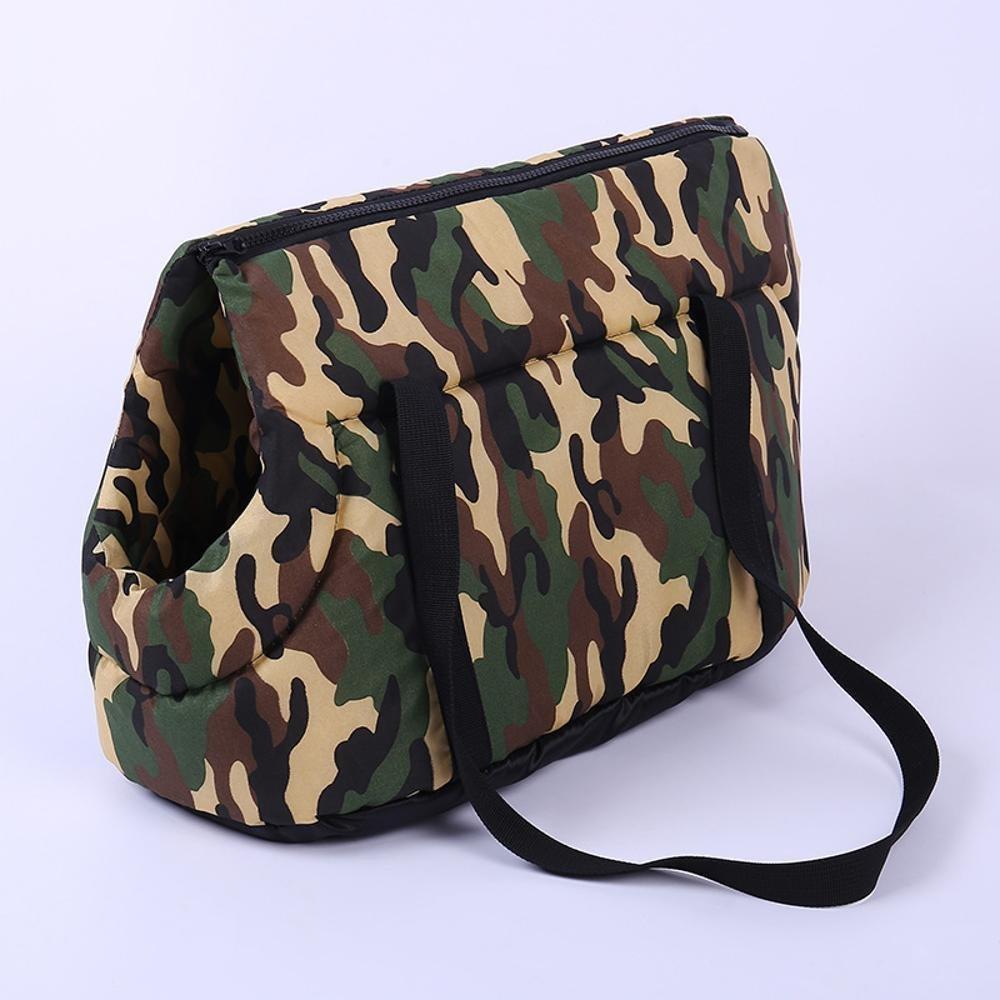 punto vendita Kaxima Zaino Porta Animali Fuori di Tasca Tasca Tasca Tote Bag  vendita economica