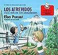 El Taller de Emociones. Los atrevidos en el país de los unicornios / The Daring in a World of Unicorns (Spanish Edition)
