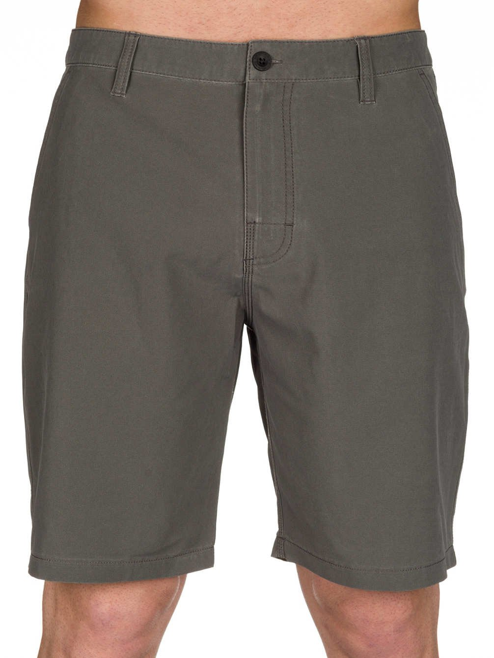 Boardshorts Men Rusty Other Side Hybrid Boardshorts