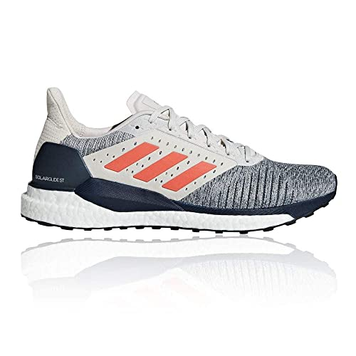 adidas Solar Glide ST Running Shoes SS19: Amazon.co.uk