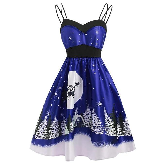 Halloween Womens Ladies Bat Spider Party Costume Dress Loose Swing Plus Size UK