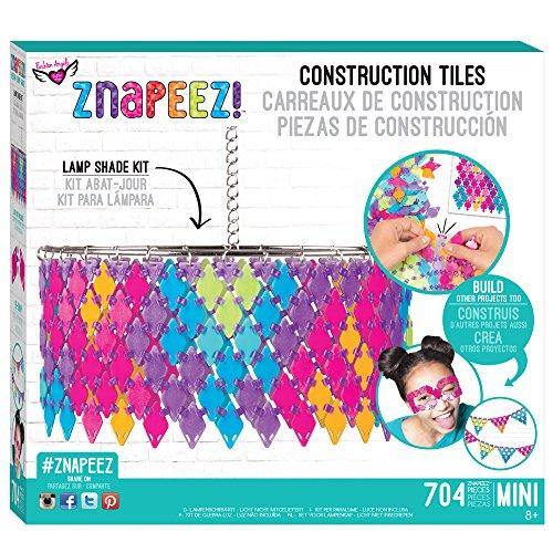Znapeez Love Wall Hang Kit