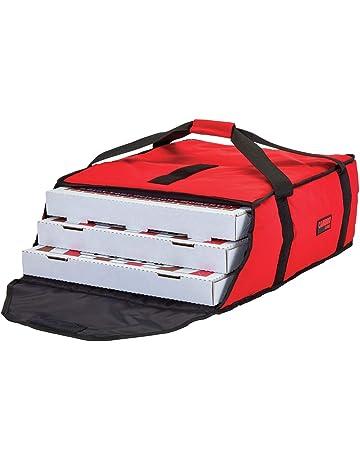 Amazon.es: Bolsas para el transporte de pizza: Industria, empresas ...