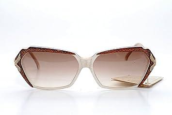 Nina Ricci TM Gafas de Sol para Mujer Vintage: Amazon.es ...