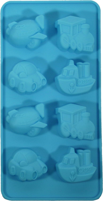 modisches Ganzjahresgarn mit raffiniertem Franseneffekt wei/ß Farbe: 01 50g Schachenmayr Brazilia