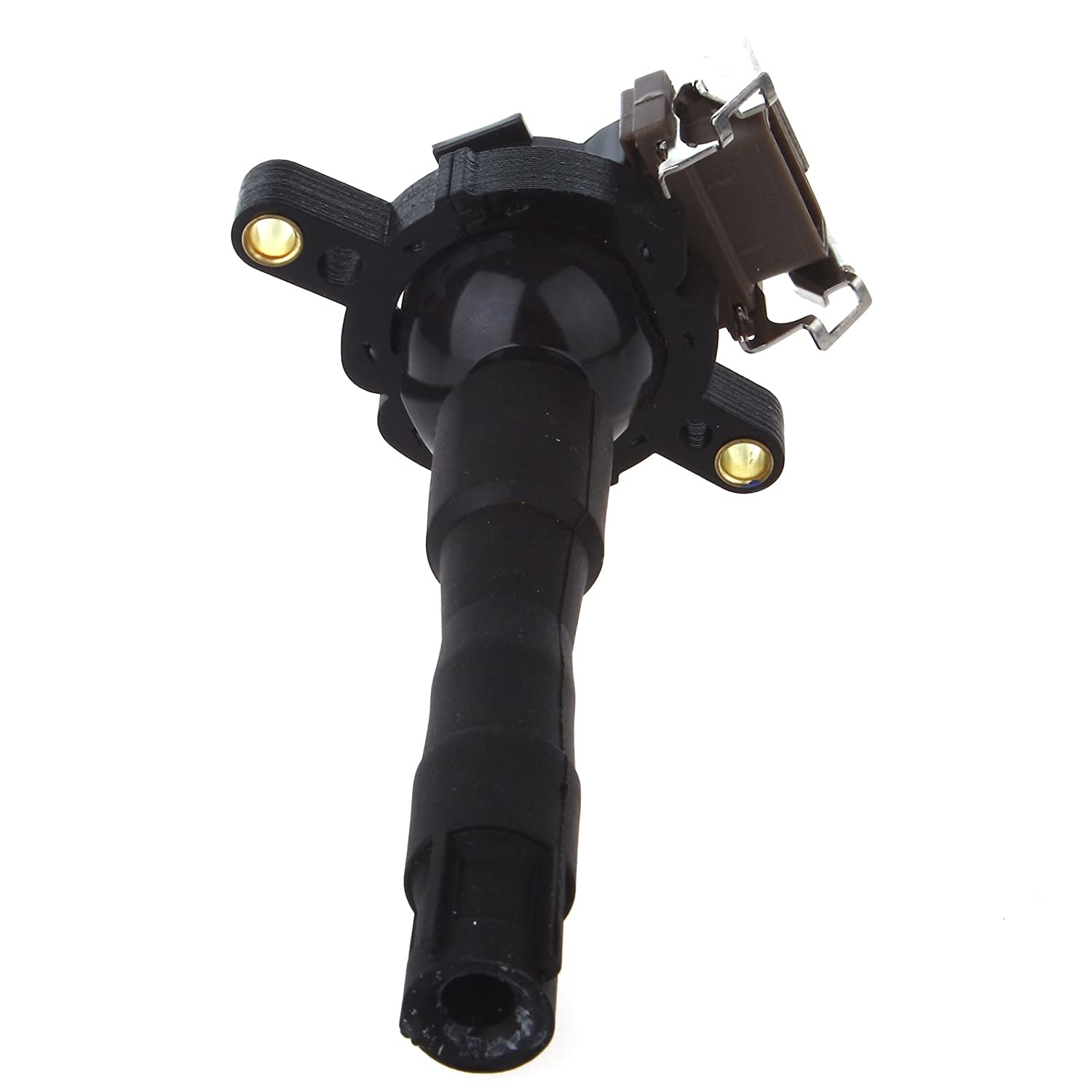 ECCPP Ignition Coil for BMW Land Rover Bentley Rolls-Royce V6 V8 V12 Compatible with C1239 UF-300 UF-354
