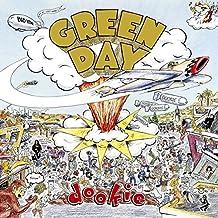Dookie (Vinyl)