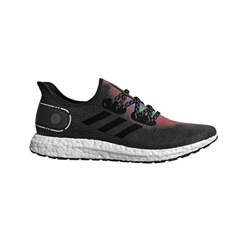 efc70e3217334 Amazon.com | adidas SPEEDFACTORY AM4 Brooklyn Ballet Shoe - Men's ...