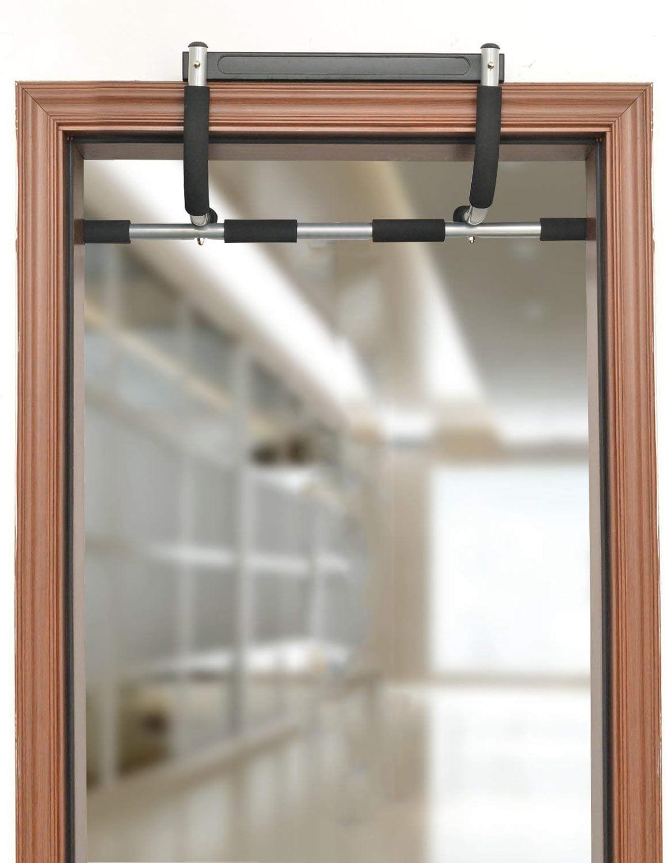 FITYOUぶら下がり懸垂マシン チンニングスタンド 多機能 筋トレグッズ 筋トレ器具 耐荷重120kg 懸垂器具 背筋 腹筋 大胸筋