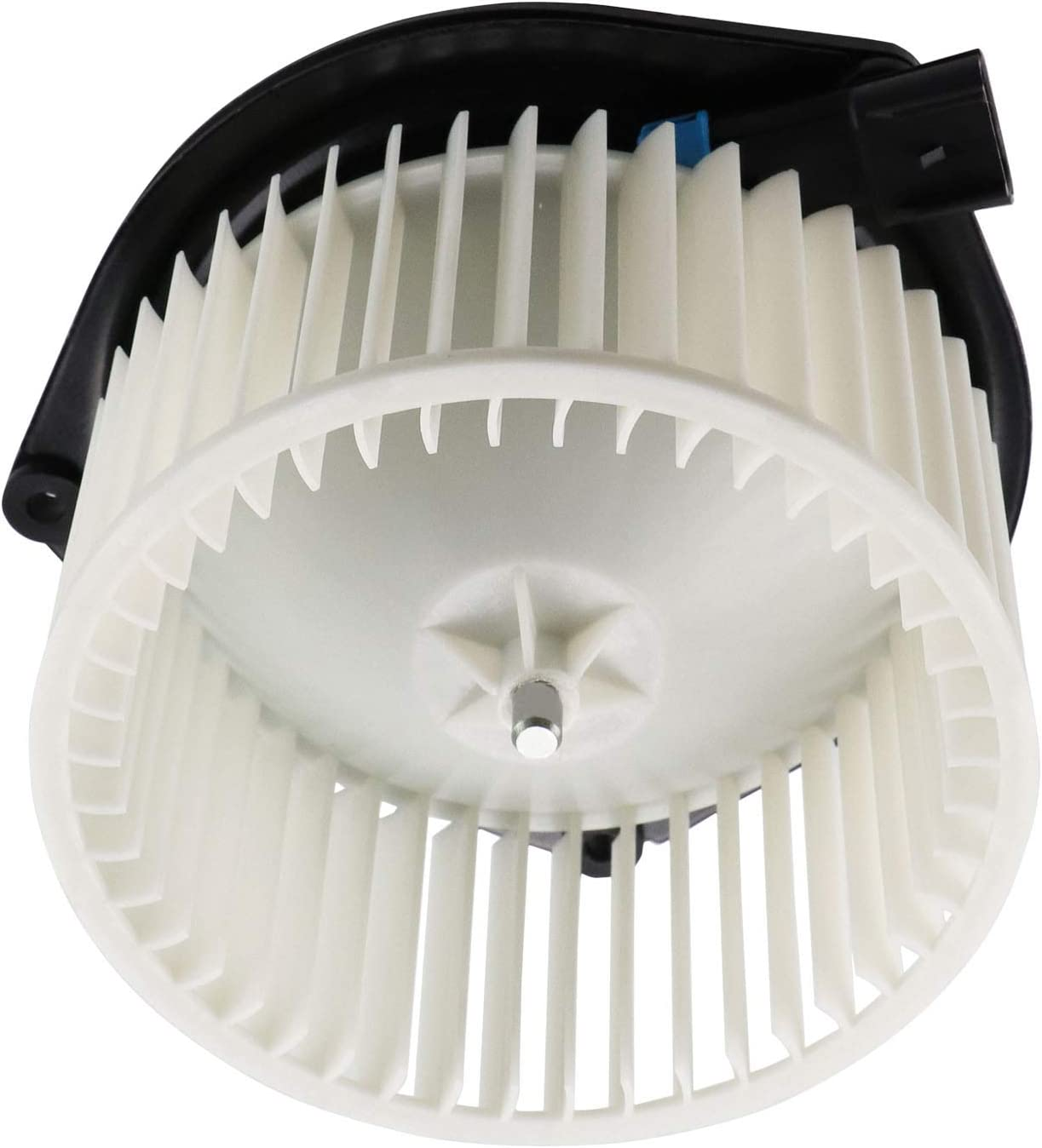 HVAC Blower Motor with Fan Cage Replaces 5114162AA 700126 Fit For 1988-1996 Jeep