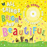download ebook all things bright and beautiful: all creatures great and small pdf epub