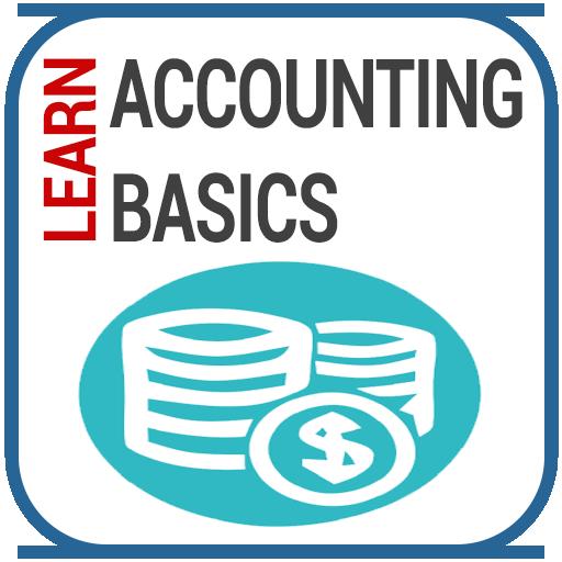 Accounting Basics | Explanation | AccountingCoach