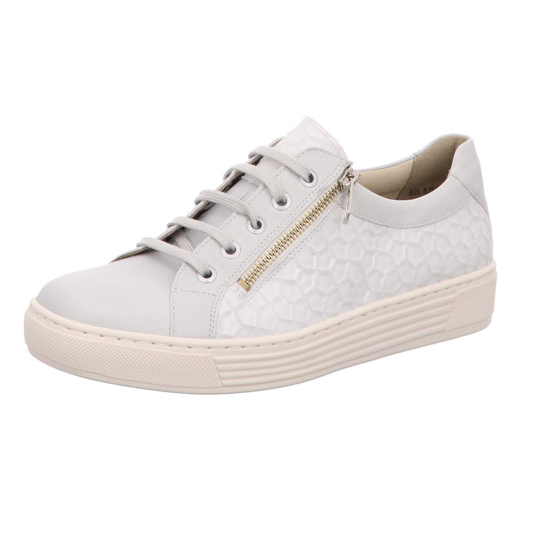 Solidus Zapatos de Cordones Para Mujer 41.5 EU|dorado